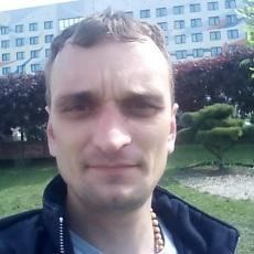 Фотография мужчины Виталий, 34 года из г. Ивано-Франковск