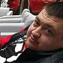 Артём, 36 лет