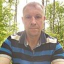 Леонид, 36 лет