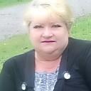 Galina, 51 год