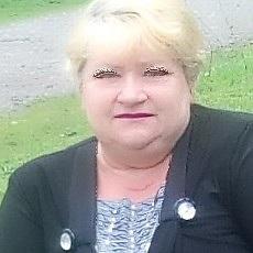 Фотография девушки Galina, 52 года из г. Карловка