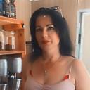 Tanya, 46 лет