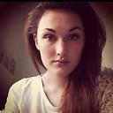Софья, 28 лет