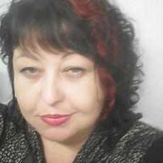 Фотография девушки Надежда, 49 лет из г. Шимановск