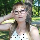 Наташа, 40 из г. Арсеньев.