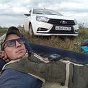 Максим, 31 год