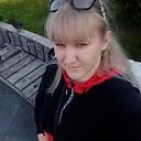 Юлия, 27 из г. Хабаровск.