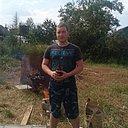 Алекс, 24 из г. Киров.