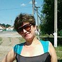 Светлана, 52 из г. Самара.