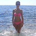 Анна, 36 из г. Улан-Удэ.
