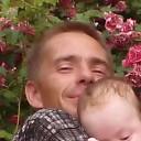 Игорь, 33 года