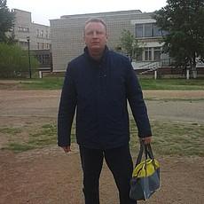 Фотография мужчины Владимир, 46 лет из г. Новосибирск