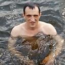Александр, 35 из г. Первоуральск.