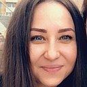 Надя, 35 лет