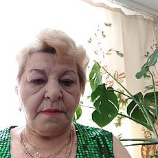 Фотография девушки Ольга, 68 лет из г. Артемовский