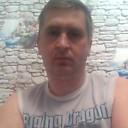 Сергей, 47 из г. Ульяновск.