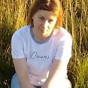 Мария, 32 из г. Нижний Новгород.