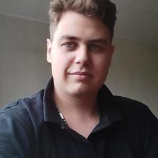 Фотография мужчины Ярослав, 20 лет из г. Арзамас