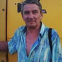 Иваныч, 64 из г. Минусинск.