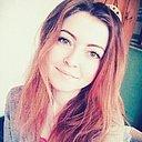 Елизавета, 23 из г. Ульяновск.