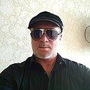 Александр, 56 из г. Кемерово.