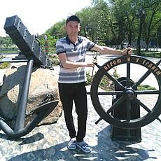 Фотография мужчины Юрчик, 43 года из г. Невинномысск