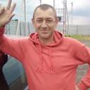Георгий, 44 года