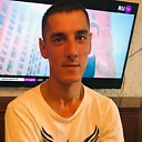 Игорёк, 27 лет
