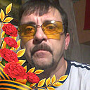 Павлик, 49 лет