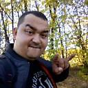 Ruslan, 37 лет