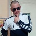 Лёшик, 29 из г. Саратов.