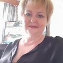 Мила, 52 года