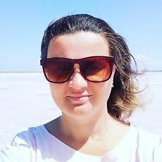 Фотография девушки Анна, 36 лет из г. Геническ