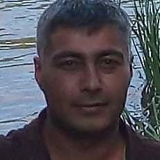 Фотография мужчины Ильдар, 31 год из г. Уфа