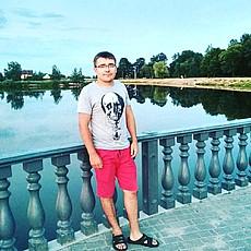 Фотография мужчины Сергей, 27 лет из г. Владимирец