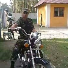 Фотография мужчины Олег, 34 года из г. Харьков