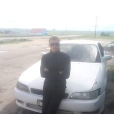 Фотография мужчины Александр, 35 лет из г. Чита