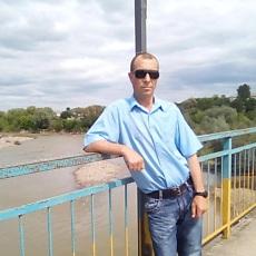 Фотография мужчины Сергей, 47 лет из г. Славута