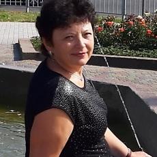 Фотография девушки Марина, 56 лет из г. Борисов