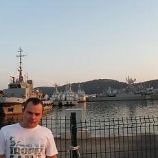Фотография мужчины Сергей, 33 года из г. Петропавловск