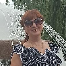 Фотография девушки Валентина, 51 год из г. Гродно