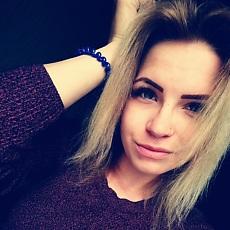 Фотография девушки Vikka, 20 лет из г. Белгород-Днестровский
