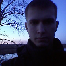 Фотография мужчины Aleksndr, 32 года из г. Чита