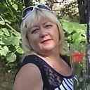 Лика, 57 лет