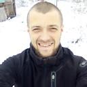 Руустам, 33 года