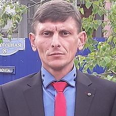 Фотография мужчины Павел, 39 лет из г. Армавир