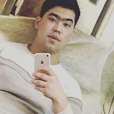Фотография мужчины Борис, 24 года из г. Умань