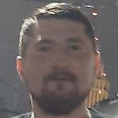 Фотография мужчины Максим, 25 лет из г. Туапсе