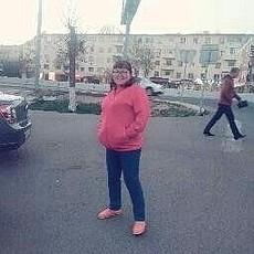 Фотография девушки Диля, 27 лет из г. Ташкент