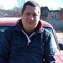 Юра Коломиець, 31 год